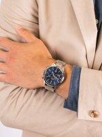 Zegarek sportowy Festina Chronograf F16826-E CHRONO - duże 5