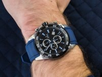 Zegarek sportowy Festina Chronograf F20330-8 - duże 6