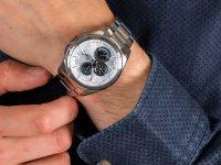 Festina F16876-1 Sport Multifunction zegarek sportowy Multifunction