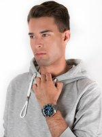 Zegarek sportowy Fossil Bronson FS5711 BRONSON - duże 4