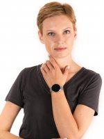 Garett 5903246286311 zegarek damski Damskie