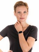 Garett 5903246287271 zegarek damski Damskie