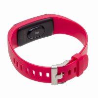 Zegarek sportowy Garett Smartbandy - Opaski sportowe 5903246289251 - duże 6