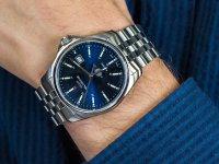 Glycine GL0191 zegarek sportowy Combat