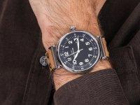 Zegarek sportowy Glycine F104 GL0126 - duże 6