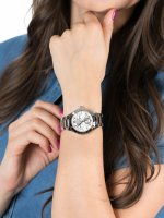 Zegarek sportowy Invicta Angel 30681 ANGEL - duże 5