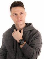Zegarek sportowy Invicta Bolt 27064 - duże 4