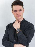 Zegarek sportowy Invicta Pro Diver 22417 Pro Diver - duże 4