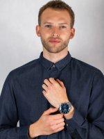 Zegarek sportowy Invicta Pro Diver 30055 Pro Diver - duże 4