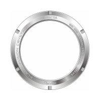 Invicta 25268 OBJET D ART zegarek klasyczny Objet D Art