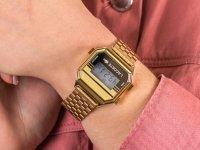 Lacoste 2020138 zegarek sportowy Damskie