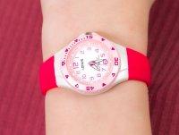Lorus R2339DX9 zegarek sportowy Dla dzieci