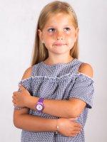 Lorus R2349MX9 zegarek dla dzieci Dla dzieci
