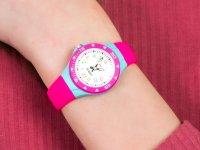 Lorus R2351MX9 zegarek sportowy Dla dzieci