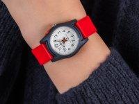 Lorus R2383MX9 zegarek sportowy Dla dzieci