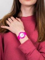 Zegarek sportowy Lorus Dla dzieci RRX17GX9 - duże 5