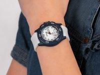 Zegarek sportowy Lorus Dla dzieci RRX29GX9 - duże 6