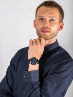 Zegarek sportowy Lorus Klasyczne RM311FX9 - duże 4