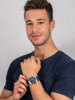 Zegarek sportowy Lorus Sportowe R2B09AX9 - duże 4