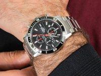 Lorus RM305FX9 zegarek sportowy Sportowe