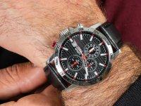 Zegarek sportowy Lorus Sportowe RM309GX9 - duże 6