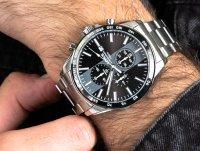 Zegarek sportowy Lorus Sportowe RM381EX9 - duże 6