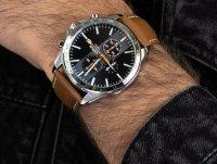 Zegarek sportowy Lorus Sportowe RM393EX9 - duże 6