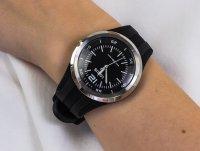 Zegarek sportowy Lorus Sportowe RRX17EX9 - duże 6