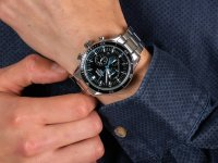 Zegarek sportowy Lorus Sportowe RT301HX9 - duże 6