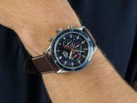 Lorus RT313HX9 zegarek sportowy Sportowe