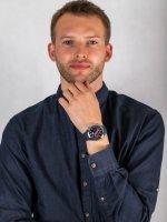 Zegarek sportowy Lorus Sportowe RT321JX9 - duże 4