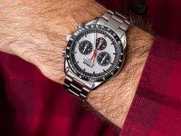 Lorus RT333HX9 zegarek sportowy Sportowe