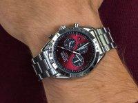 Lorus RT337HX9 zegarek sportowy Sportowe