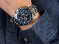 Zegarek sportowy Lorus Sportowe RT347GX9 - duże 6