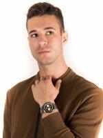 Zegarek sportowy Lorus Sportowe RT351GX9 - duże 4