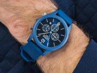 Lorus RT355HX9 zegarek sportowy Sportowe