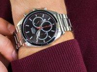 Zegarek sportowy Lorus Sportowe RT361GX9 - duże 6