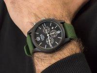 Lorus RT361HX9 zegarek sportowy Sportowe