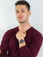 Zegarek sportowy Lorus Sportowe RT379HX9 - duże 4