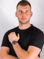Zegarek sportowy Lorus Sportowe RW611AX9 - duże 4