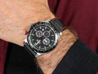 Zegarek sportowy Lotus Chrono L18587-4 - duże 6