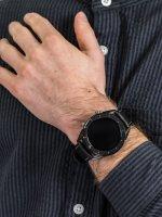 Zegarek sportowy Lotus Smartime L50007-1 DODATKOWY PASEK GRATIS - duże 5