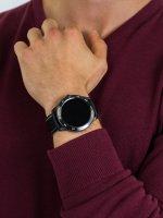 Zegarek sportowy Lotus Smartime L50011-1 DODATKOWY PASEK GRATIS - duże 5