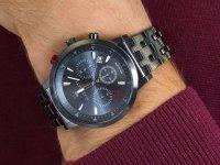 Maserati R8873134001 GT zegarek sportowy GT