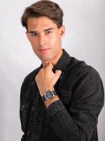 Maserati R8851138003 zegarek męski Legend