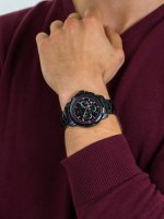zegarek Maserati R8873621014 SUCCESSO męski z chronograf Successo