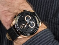 Maserati R8871612025 TRAGUARDO zegarek sportowy Traguardo