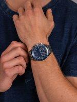 zegarek Maserati R8873612009 TRAGUARDO męski z chronograf Traguardo