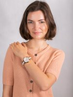 Michael Kors MK6502 zegarek damski Bradshaw