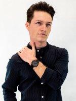 Michael Kors MK8755 zegarek męski Cortlandt
